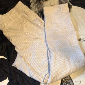 Used pant by Chico's size 15